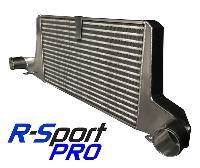 R-Sport PRO Stage 3 Intercooler Fiesta ST180