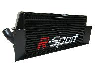 R-Sport ST225 Stage 2 -400bhp  Intercooler - in stock
