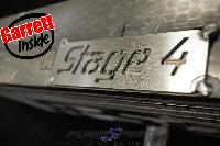 R-Sport Stage 4 Garrett Intercooler