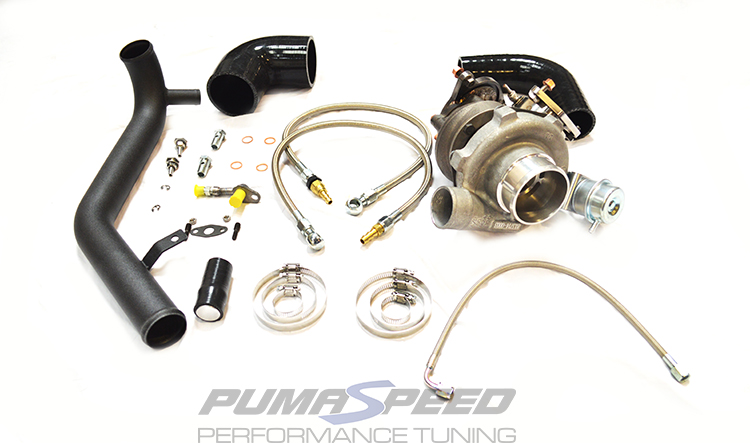 http://www.pumaspeed.co.uk/saved/ST180_GTX_TURBO_KIT.jpg