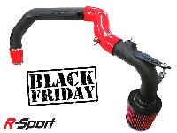 *BLACK FRIDAY SPECIAL*  R-Sport Fiesta 1.6 ST180 Stage 3 Cold Air Induction System
