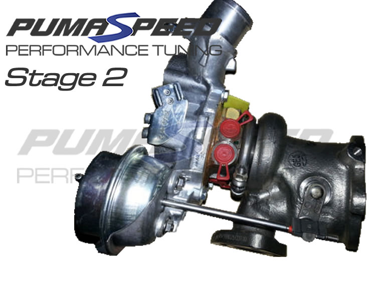 http://www.pumaspeed.co.uk/saved/ST180_Stage_2_Hybrid_Turbo_Pumaspeed.jpg