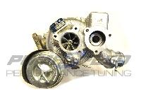 Fiesta ST180 X-27 Hybrid Turbo charger