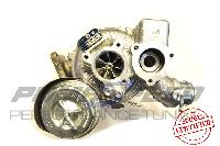 Fiesta ST180 X-27 300 Billet 7 Blade Hybrid Turbocharger