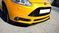 Focus ST250 Maxton Full Body Kit