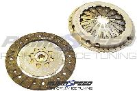 *BLACK FRIDAY SPECIAL* Fiesta ST180 Standard Ford AP Racing Clutch