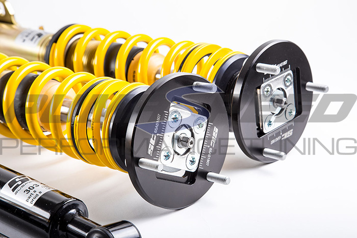 ST Suspension ST180 Coilovers STX 13230061