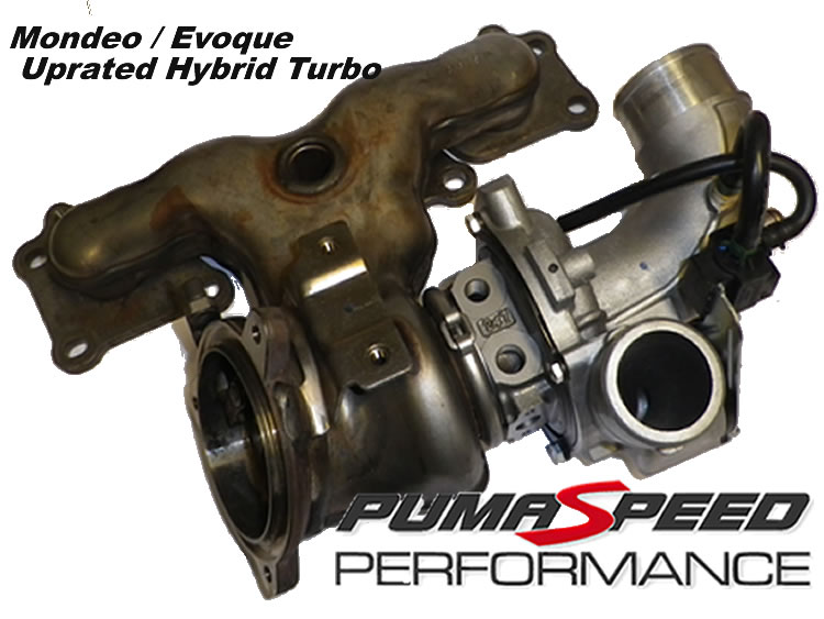 http://www.pumaspeed.co.uk/saved/Uprated_turbo_charger_to_suit_mondeo_and_evoque_Ecoboost_by_pumaspeed.jpg