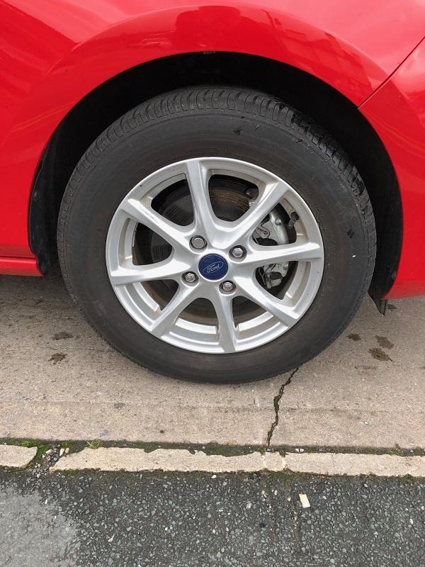 Wheel_1.jpg