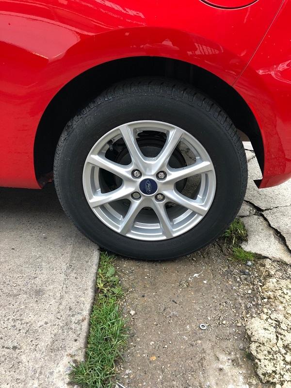 Wheel_3.jpg