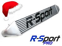 *XMAS SPECIAL* R-Sport PRO 300 Intercooler Fiesta ST180