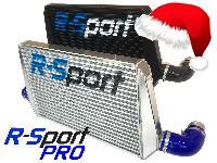 *XMAS SPECIAL* R-Sport PRO 400 Intercooler Fiesta ST180
