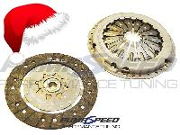 *XMAS SPECIAL* Fiesta ST180 Standard Ford AP Racing Clutch