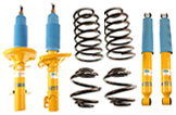 B12 Pro Suspension Kit