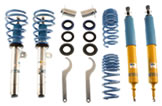 B16 PSS10 Coilover Suspension Kit