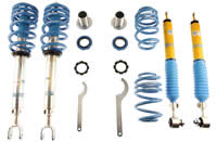 B16 PSS9 Coilover Suspension Kit (48-080651) Image
