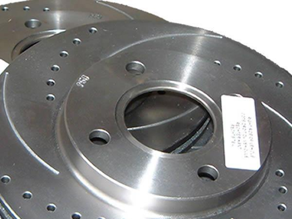 Drilled_Grooved_ST150_280mm