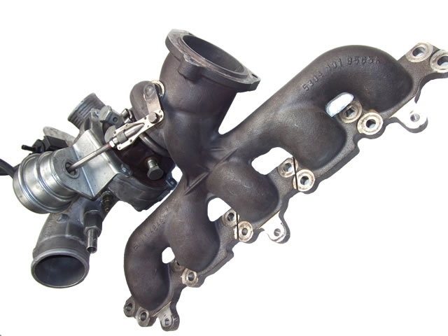 fORD_FOCUS_ST_225_XR5_TURBO_USED_TURBOCHARGER_AT_PUMASPEED