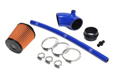 ST150 J1 Automotive Air Filter Kit