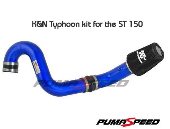 K&N_typhoon_kit_st150_fiesta