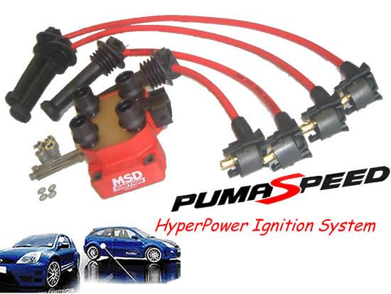 MSD_hyperpower_Ignition_system