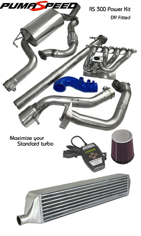 performance tuning milltek sport exhaust ford fiesta focus st rs parts. Cars Review. Best American Auto & Cars Review