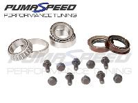 Ford Fiesta ST 180 Differential Fitting Kit